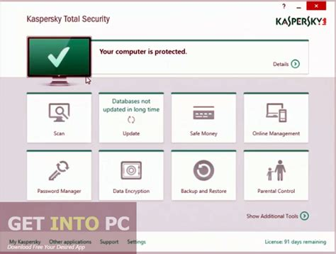 download full version of kaspersky antivirus 2015 kaspersky internet security 2015 free download full