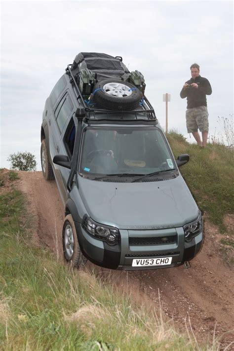 land rover freelander  images  pinterest freelander  land rover freelander