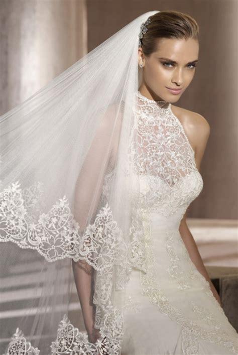 stylish wedding veils archives weddings romantique