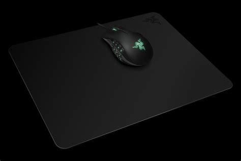 Razer Desk Mat by Razer Manticor Gaming Mouse Mat Elite Aluminum Gaming