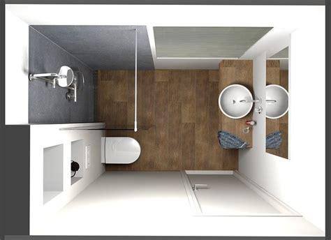 kleine badkamer indeling voorbeelden kleine badkamer voorbeelden gevelaar tegels en sanitair