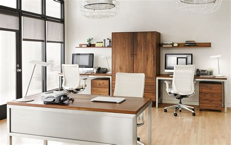 home design business office design ideas business interiors room board