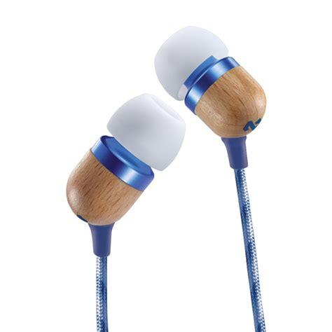best earphones india 10 best earphones 1000 rupees in india 171 3nions