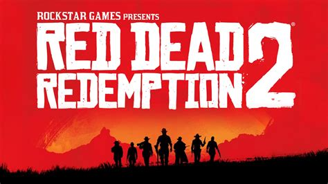 A Place Release Date Uk Dead Redemption 2 Official Release Date In 2017 On Ps4 And Xbox One Trailer Soon