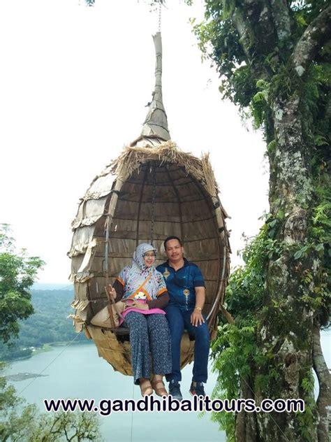 gandhi bali tours paket tourliburan  wisata murah