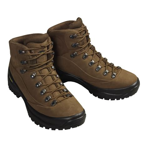 aku boots aku taiga nubuck boots for 72965 save 45