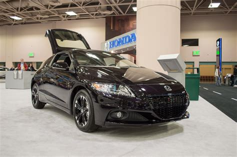 honda crz auto stop honda crz auto stop 2014 honda crz at cities auto