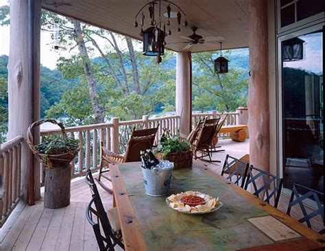 beautiful porches 6 key elements to designing a beautiful porch freshome com
