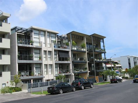 apartment design nz the unitary plan what do the zones mean ourauckland