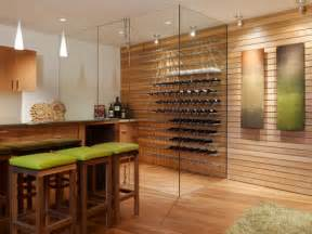 Ceiling Chairs Intoxicating Design 29 Wine Cellar And Storage Ideas For