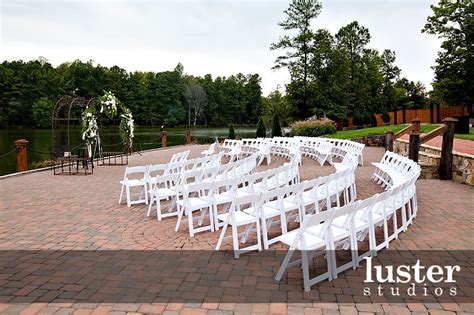 layout wedding ceremony 13 wedding ceremony layout inspirations josh withers
