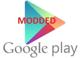 modded play store apk modded play store 6 7 13e 8apk