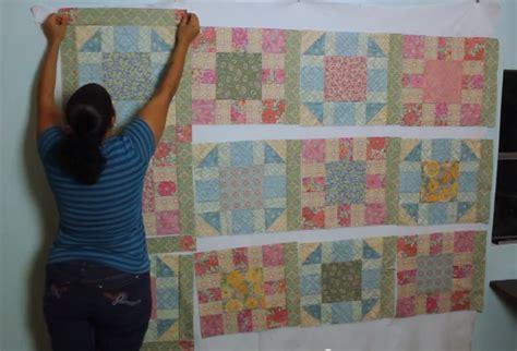 quilting sashing tutorial victorian modern quilt along part 4 sashing strips