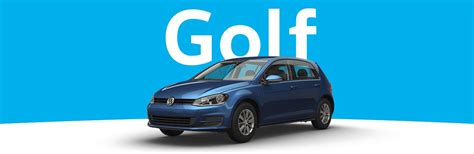 Volkswagen The Woodlands by The New Vw Golf In The Woodlands Tx
