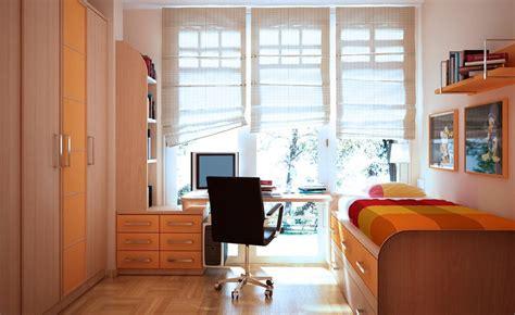 decoracion de una habitacion pequena imagenes  fotos