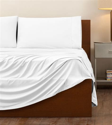 bed sheet reviews softest sheets reviews the bedding guide