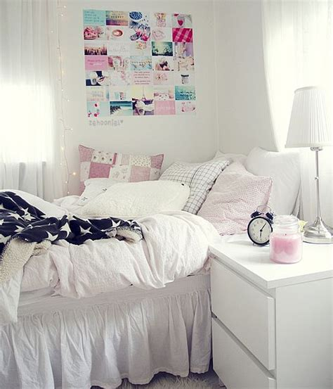 cute simple bedrooms 25 best ideas about classy teen bedroom on pinterest