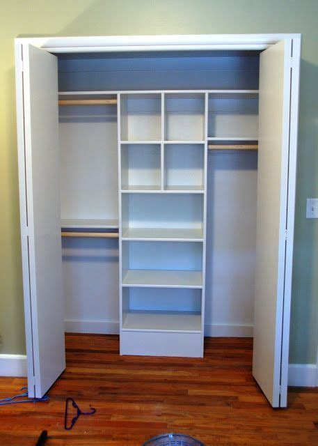 closet layout ideas best 25 cheap closet organizers ideas on