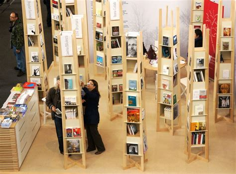 pictures at an exhibition book book world prague s book fair and literary festival