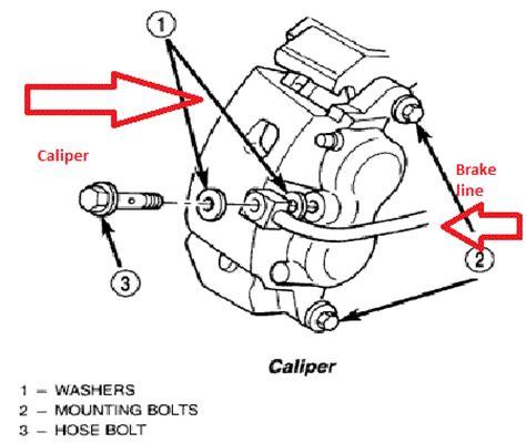 2008 mitsubishi lancer brakes diagram html