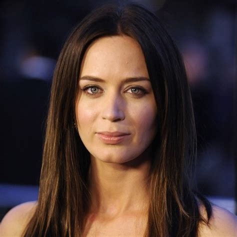 most famous actresses under 30 top 10 most promising movie actresses under 30 cinema