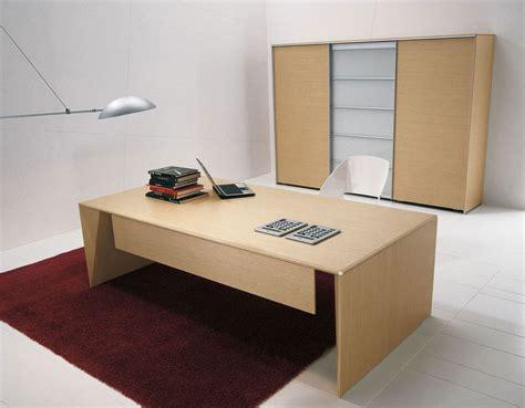 ufficio it idee arredo ufficio ispirazione di design interni