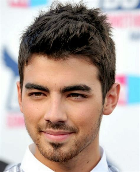 man hairstyles hd images short hair cuts for men hd haircuts hairstyles and hair