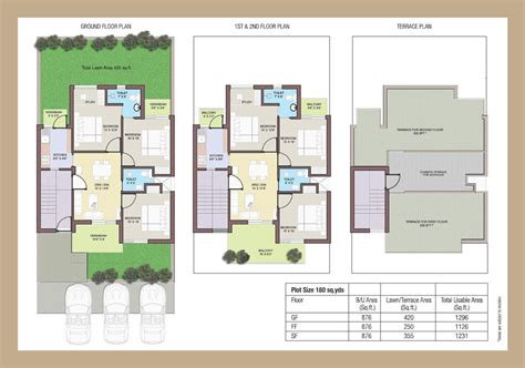 Expandable Floor Plans by 11 Top Photos Ideas For Expandable Floor Plans House