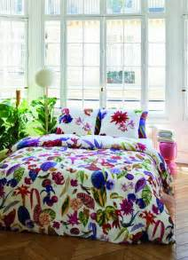 linge de aux influences tropicales cxl by christian
