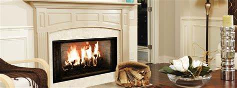 Fireplace Store Nj by Fireplaces Green Brook Nj Tri State Alber S Fireplaces