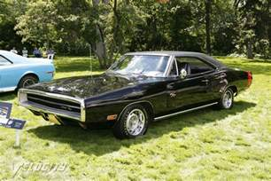 1970 Dodge Charger Picture Of 1970 Dodge Charger R T