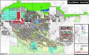california zoning map california zoning map california map