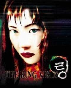 dramanice virus watch the ring virus watchseries