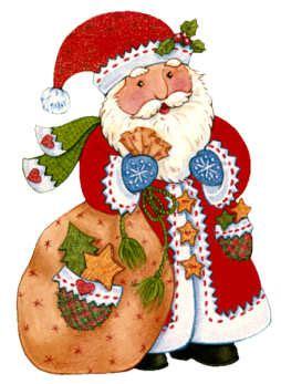 papa noel santa claus 8424630645 pap 225 noel santa claus im 225 genes para bajar