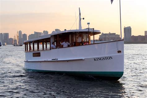 key west boats employment cruises on yacht kingston classic motor yacht on new