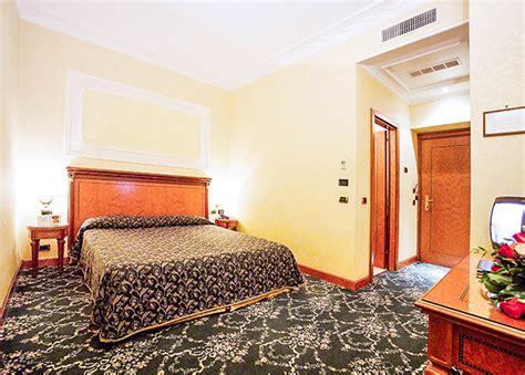 hotel dei consoli hotel dei consoli save up to 60 on luxury travel