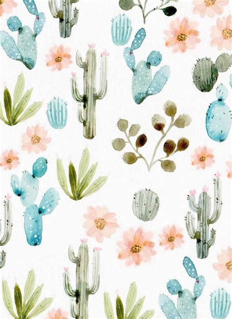wallpaper for iphone cactus 20 best images about wallpaper on pinterest iphone 6