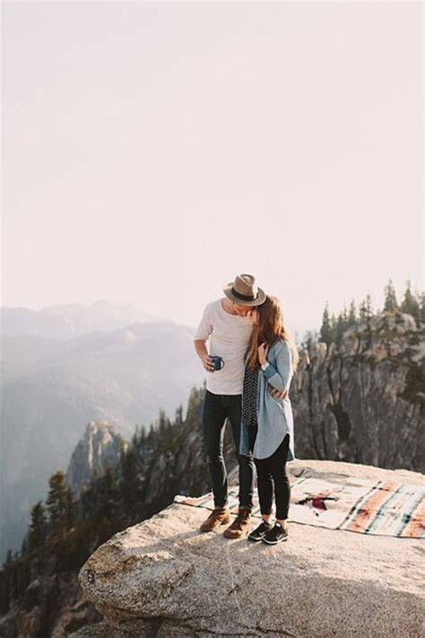 love themes for hike top 10 fall date ideas