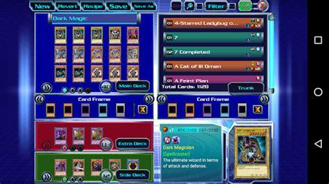 bluestacks yugioh duel generation free download yu gi oh duel generation for pc laptop