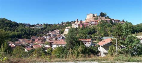 d alba conto on line girando sulle colline piemonte forum dello scalatore