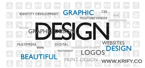 best graphic design tips latest adobe graphic design trends 2016 krify