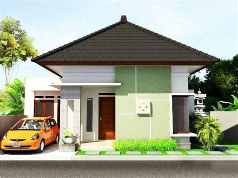 desain depan rumah makan gambar desain ruang tamu rumah teres contoh sur