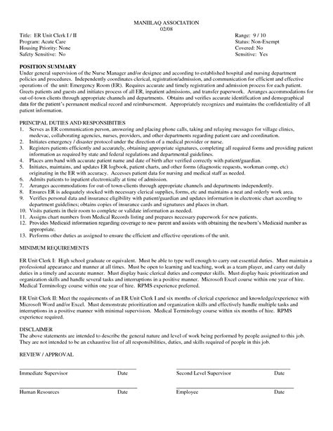 resume templates for billing billing clerk resume resume ideas
