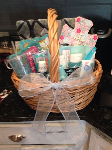 s day gift baskets diy graduation birthday s day s day
