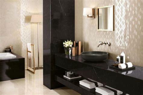 moderne badfliesen badfliesen modern mosaik alle ideen f 252 r ihr haus design