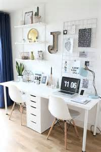 how to make a desk best 10 ikea desk ideas on study desk ikea