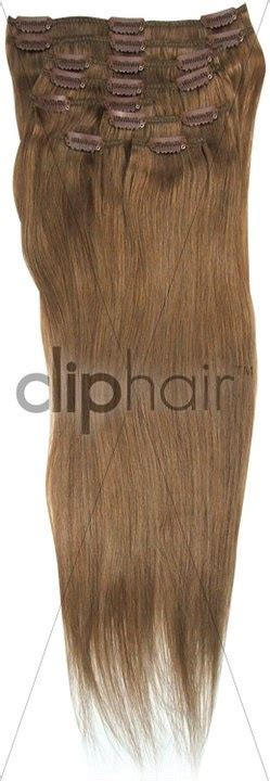 medium ash brown hair visit http www cliphair co uk 1000 images about ash colored hair on pinterest ash