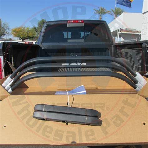dodge ram bed extender dodge ram 1500 2500 3500 black painted aluminum bed