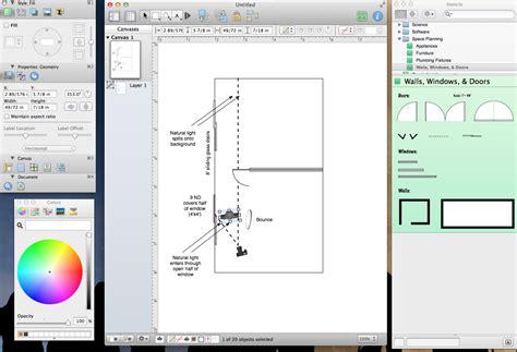 Bathroom Cad App Cheap Lighting Design Software More Bedroom 3d Floor