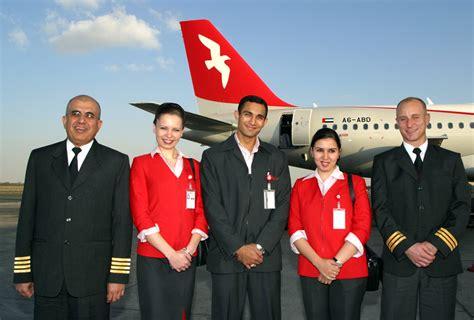 air cabin crew air arabia rekrutacja cabin crew cabin crew forum